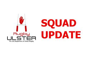 Squad Update Image